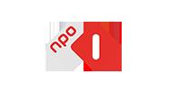 NPO1 TV zender